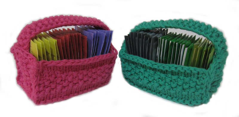 Knitvana Lose Yourself In Knitting And Escape From Daily Stress